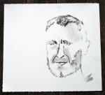 5-minute sketch